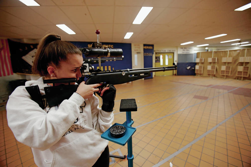 Santa Fe public schools won't take NRA funding