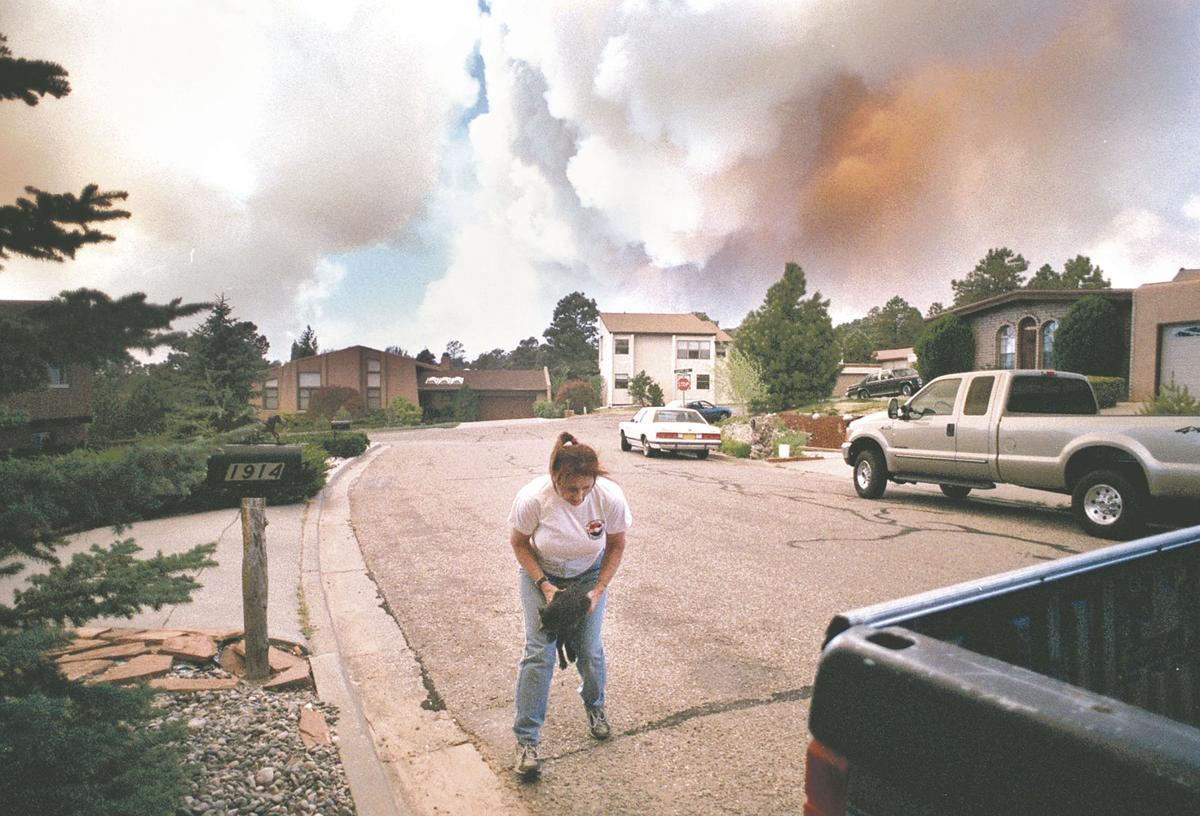 01 evacuation cf fire.c55w.JPG