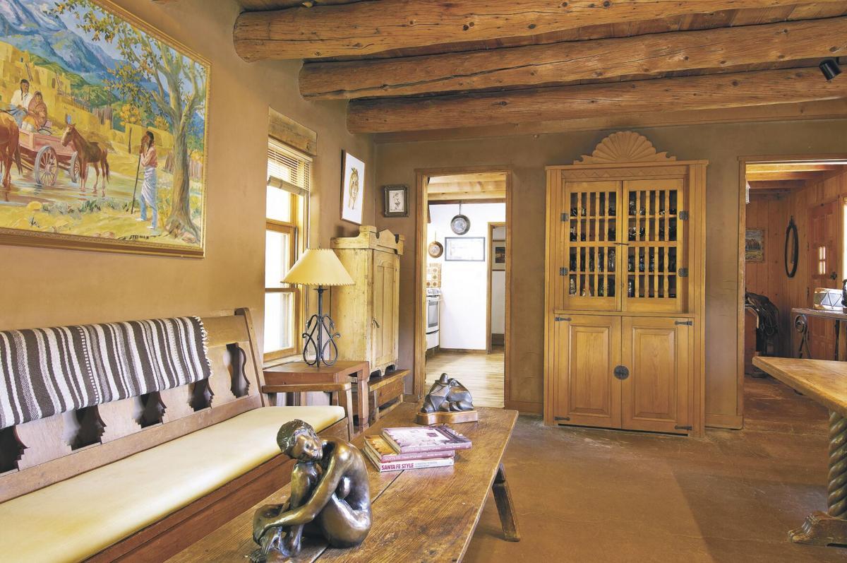 Living - Kitchen - Entry.jpg