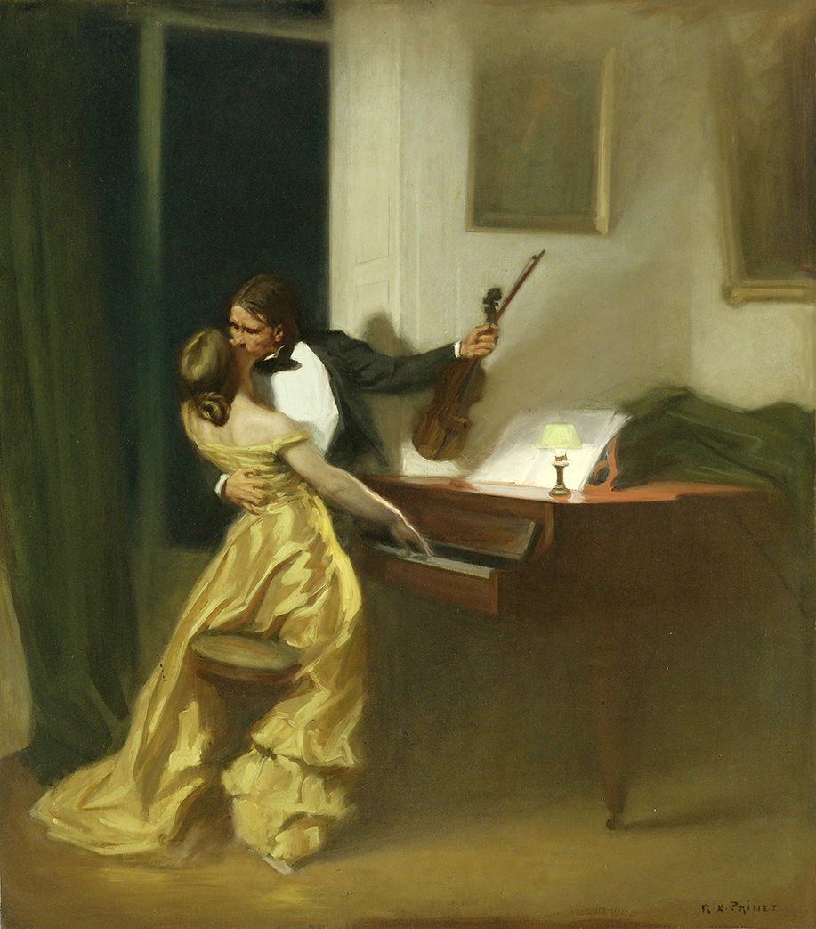 09 aug music beethoven sonatas 1