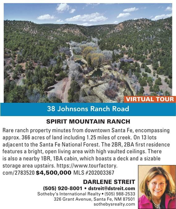 Featured Listing 05