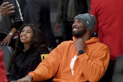 Mavericks Lakers Basketball