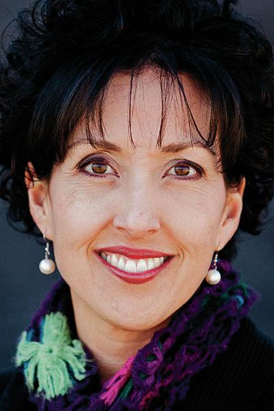 Albuquerque school board member says Martinez supporters targeting her over blog