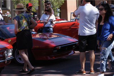carshow1.png