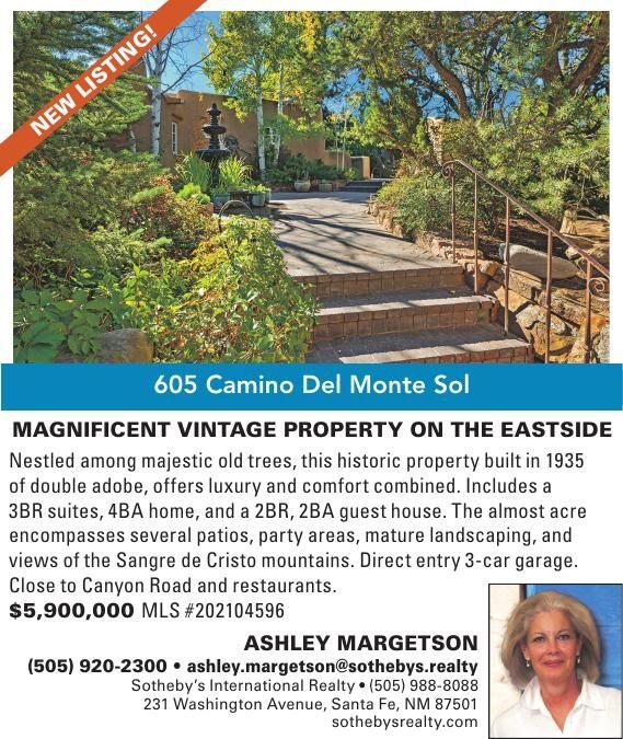 Featured Listing 04