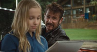 Sean Penn's 'Flag Day' paints a flattened-out picture of a larger-than-life con artist