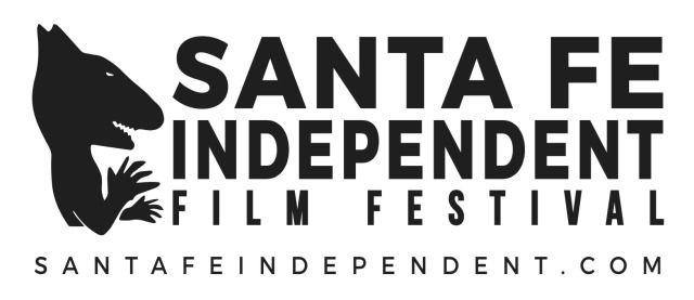 Santa Fe Independent Film Festival