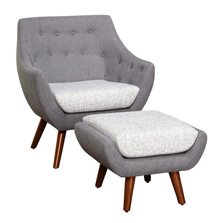 Finding The Perfect Reading Chair The Santa Fe New