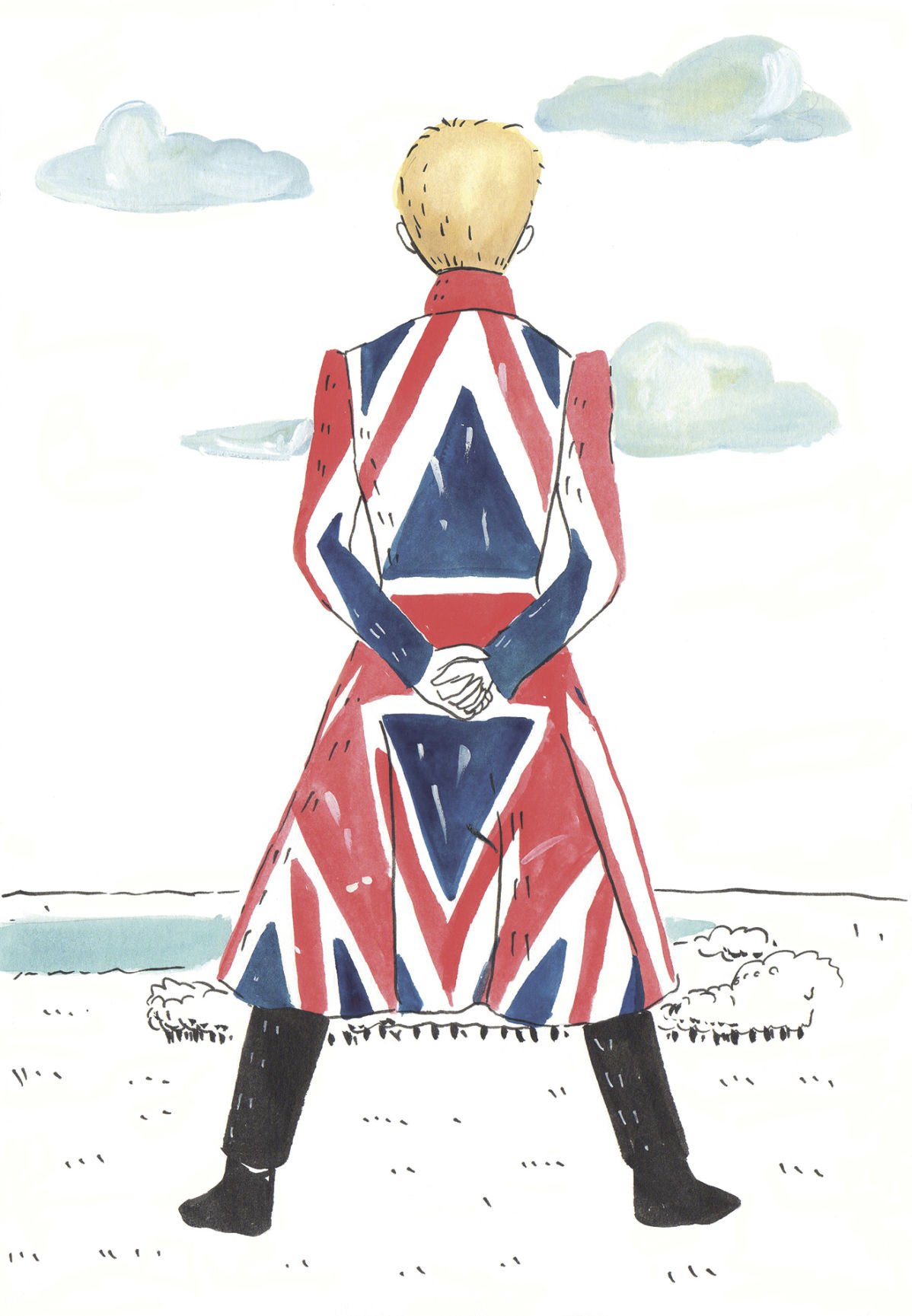 06 sept book rev bowie an illustrated life
