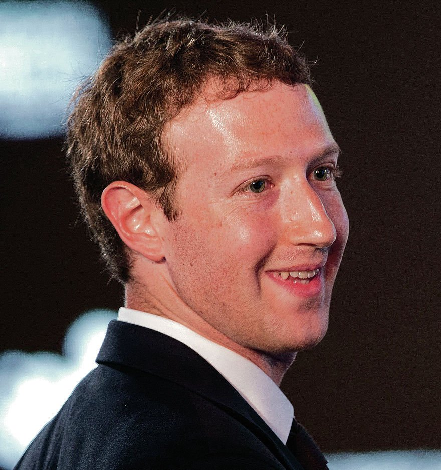 The Maturation Of Mark Zuckerberg New York Magazine: How Zuckerberg's Example Helps Fight Stigma Of Family