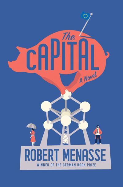 27 sept book rev The Capital