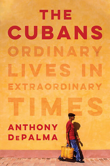 A glimpse of Cuba, beyond tourist sites and faded heroes