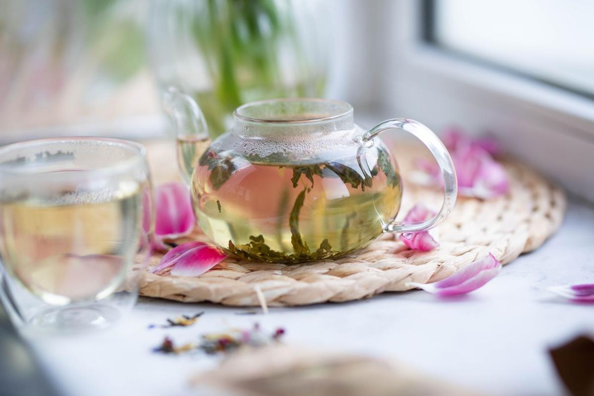 herb tea brewing.jpg