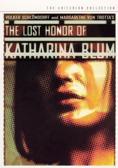 A thriller revisited