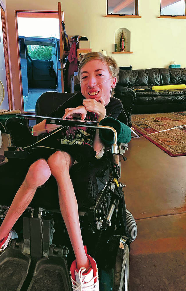 Why accessibility for teens and others with disabilities is essential