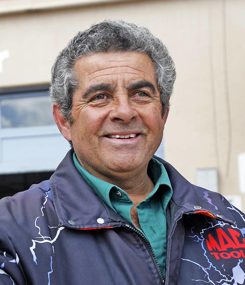 Popular Santa Fe mechanic hopes to keep his shop