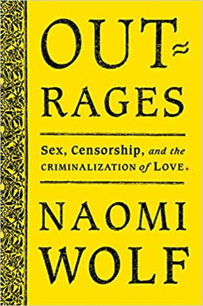 12 july book rev naomi wolf 1