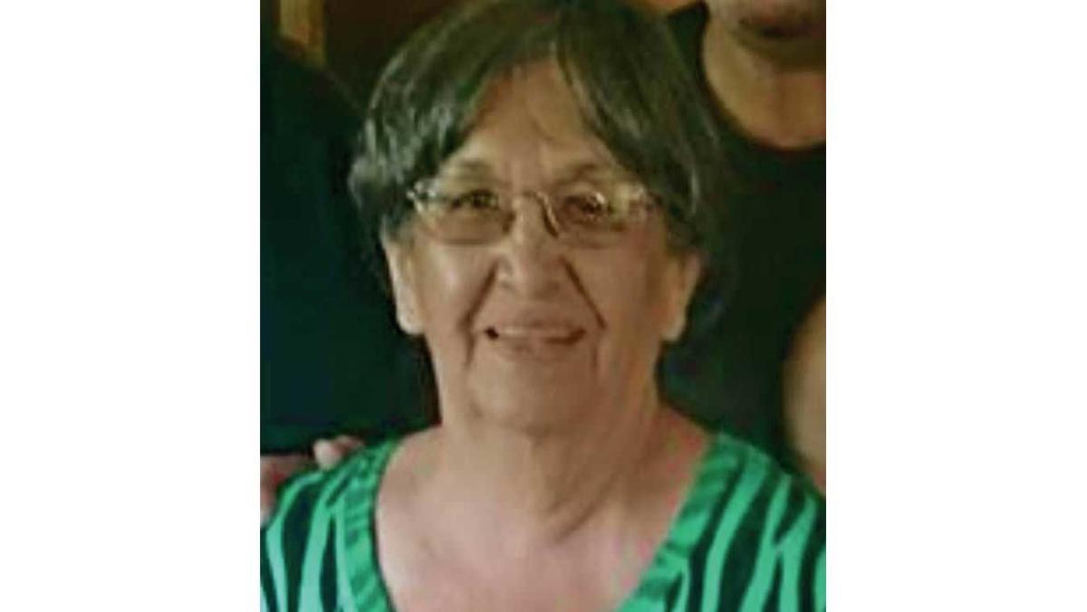 Santa Fe native among El Paso victims
