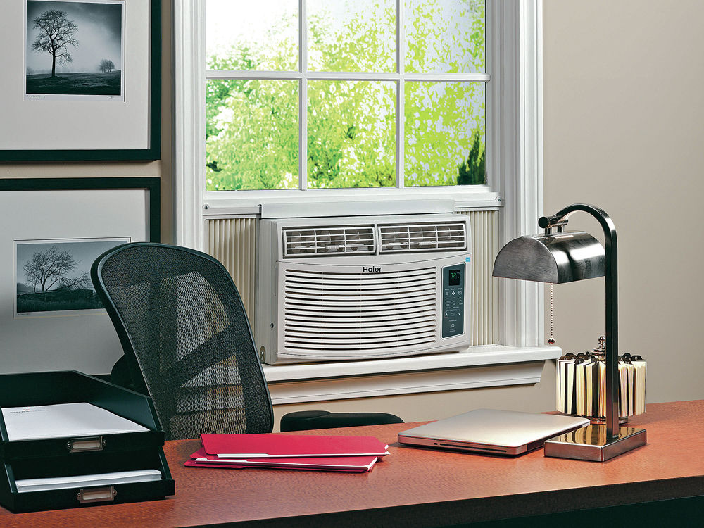 Beyond Air Conditioning Savvy Ways To Keep Your Home Cool