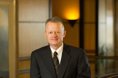 Albuquerque lawyer tapped for Appeals court vacancy