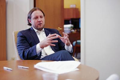 Pueblo leaders decry Public Education chief's 'Manifest Destiny' comment