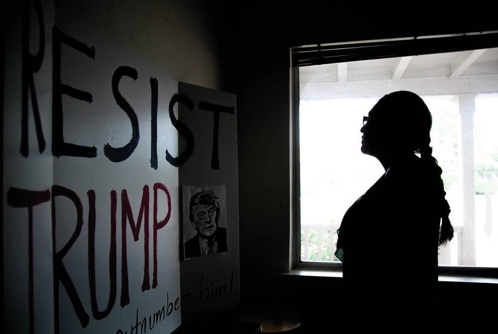 ICE arrests young immigrant's sponsor months after feds assured him he'd be safe