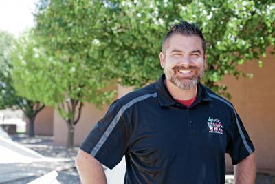 Santa Fe council candidate investigated for domestic violence