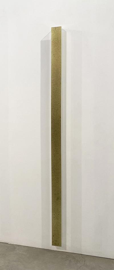 Ron Cooper at Charlotte Jackson Fine Art