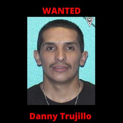 Danny Trujillo