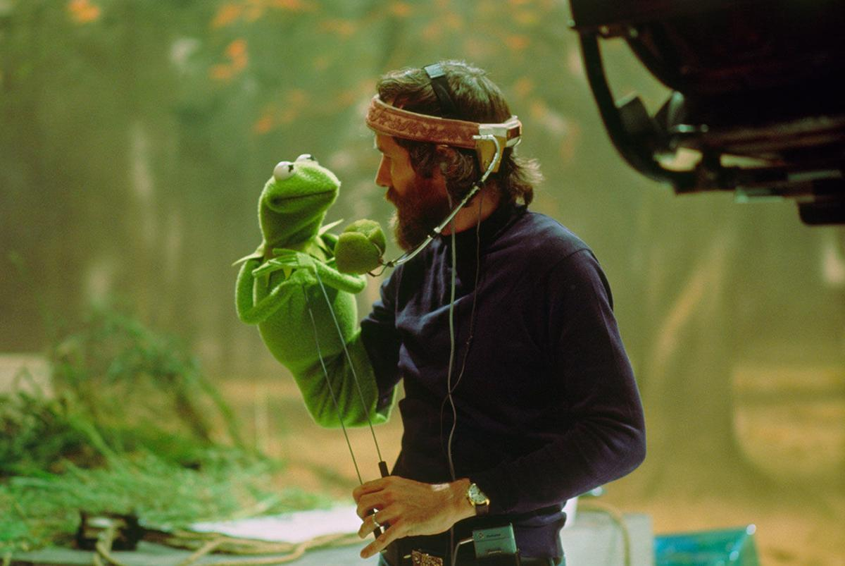 22 nov art jim henson 3