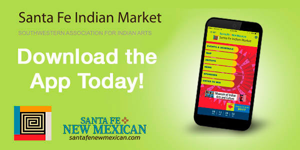 Indian Market App
