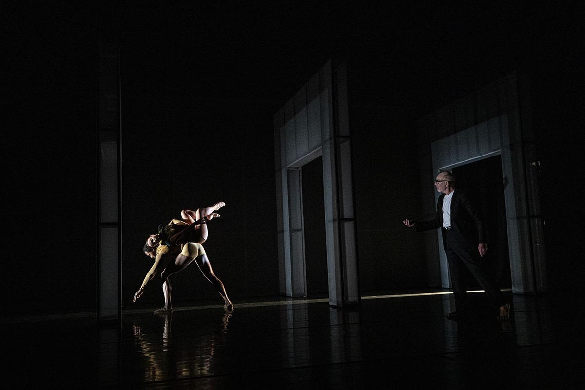 12 july dance aspen santa fe ballet 1