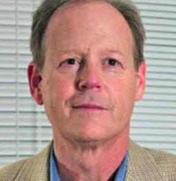 Fired LANL worker to continue anti-nuke mission with local watchdog group