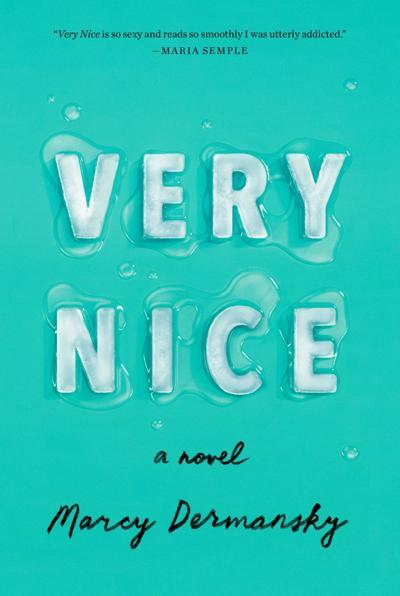 05 july book rev very nice