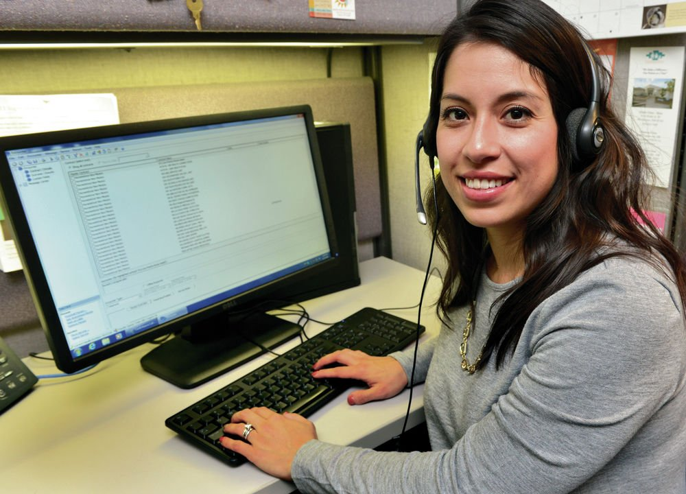 Health hotline NurseAdvice New Mexico at risk of going silent