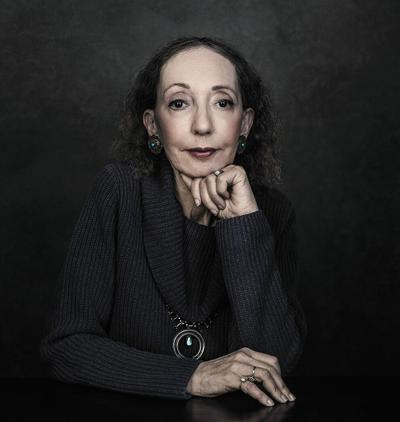 """American melancholy: """"Too Young to Marry But Not Too Young to Die"""" by Joyce Carol Oates"""