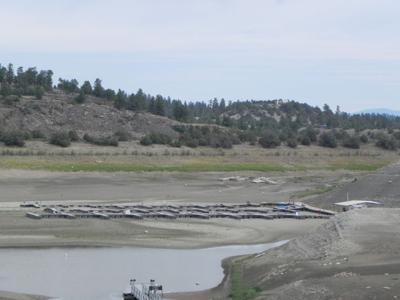 City strives to help conserve Colorado River resources