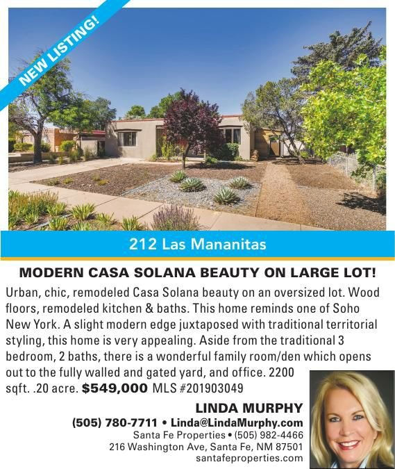 Featured Listing 20