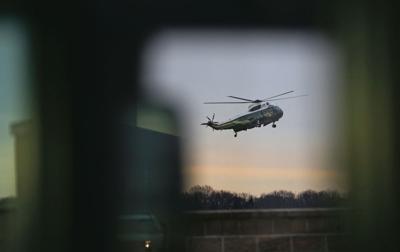Elite troops suffering more casualties | News