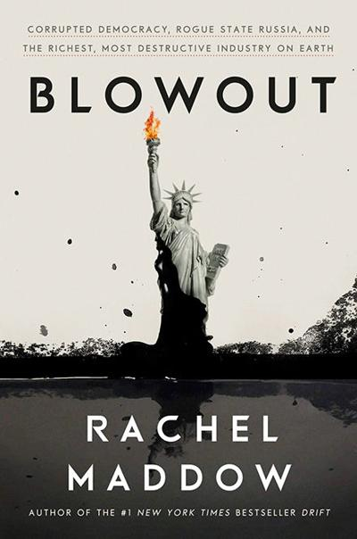 18 oct book rev blowout 1