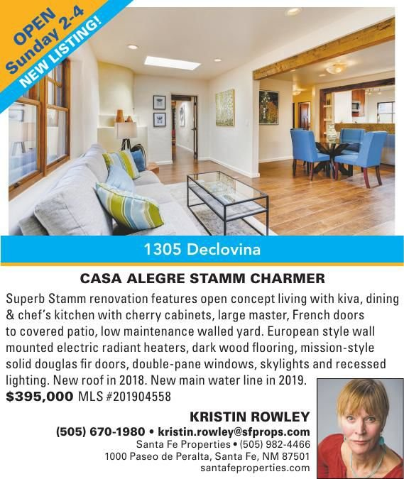 Featured Listing 28