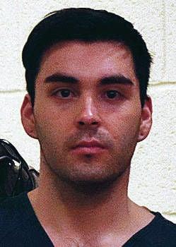 Psychiatric hospital treating Ojo Caliente man charged in 2017 killing spree