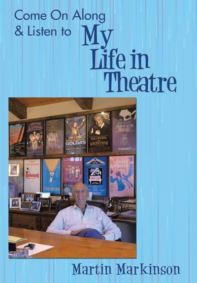 16 aug ra life in theater