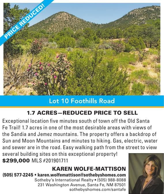 Featured Listing 29