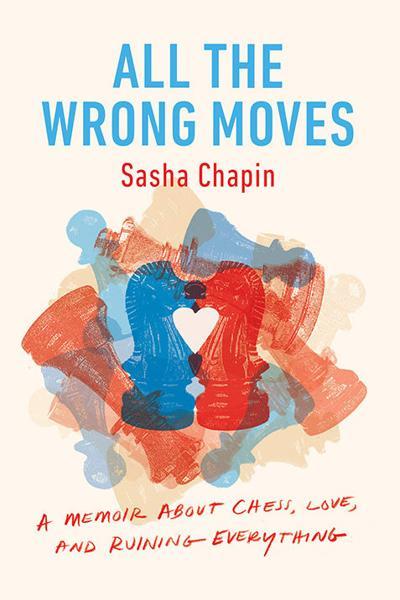 13 sept book rev chess 1