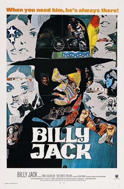 Billy_Jack_poster.jpeg