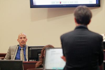 Union scales back request in teacher eval suit