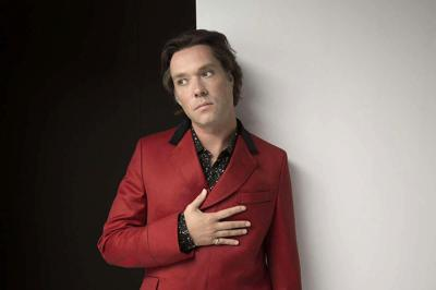 11 oct ra rufus wainwright  1