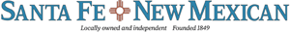 Santa Fe New Mexican - Deals