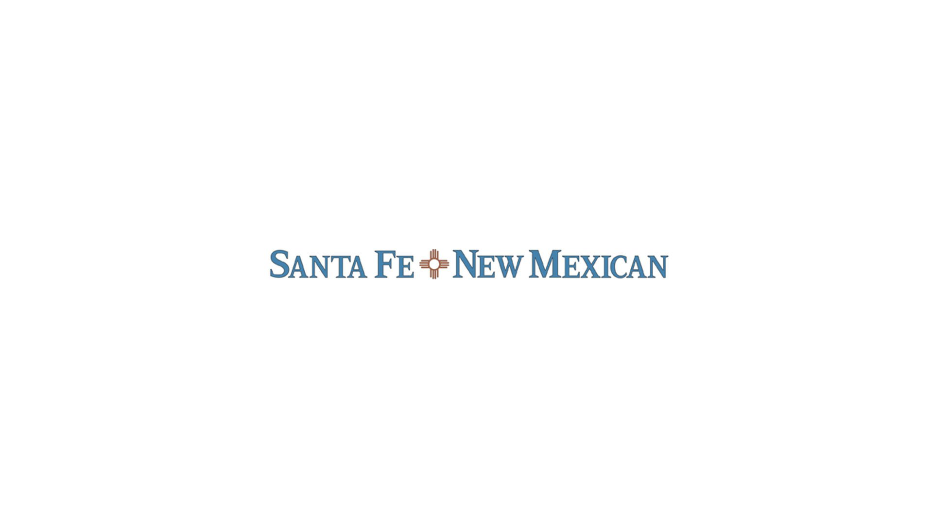 Santa Fe New Mexican homepage | News, opinion and sports